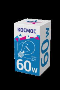 КОСМОС станд ПР 60