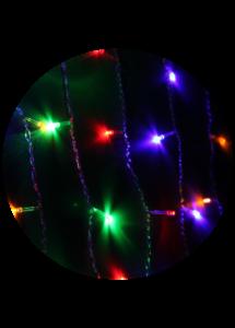 CUR200LED_RGB