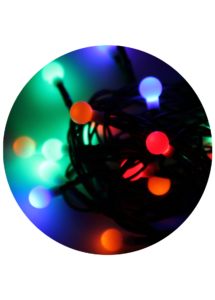 GIR30LEDBALL_RGB
