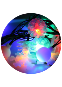 GIR30LEDMIX2_RGB