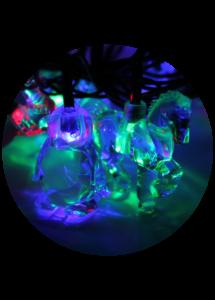 GIR30LEDMIX3_RGB
