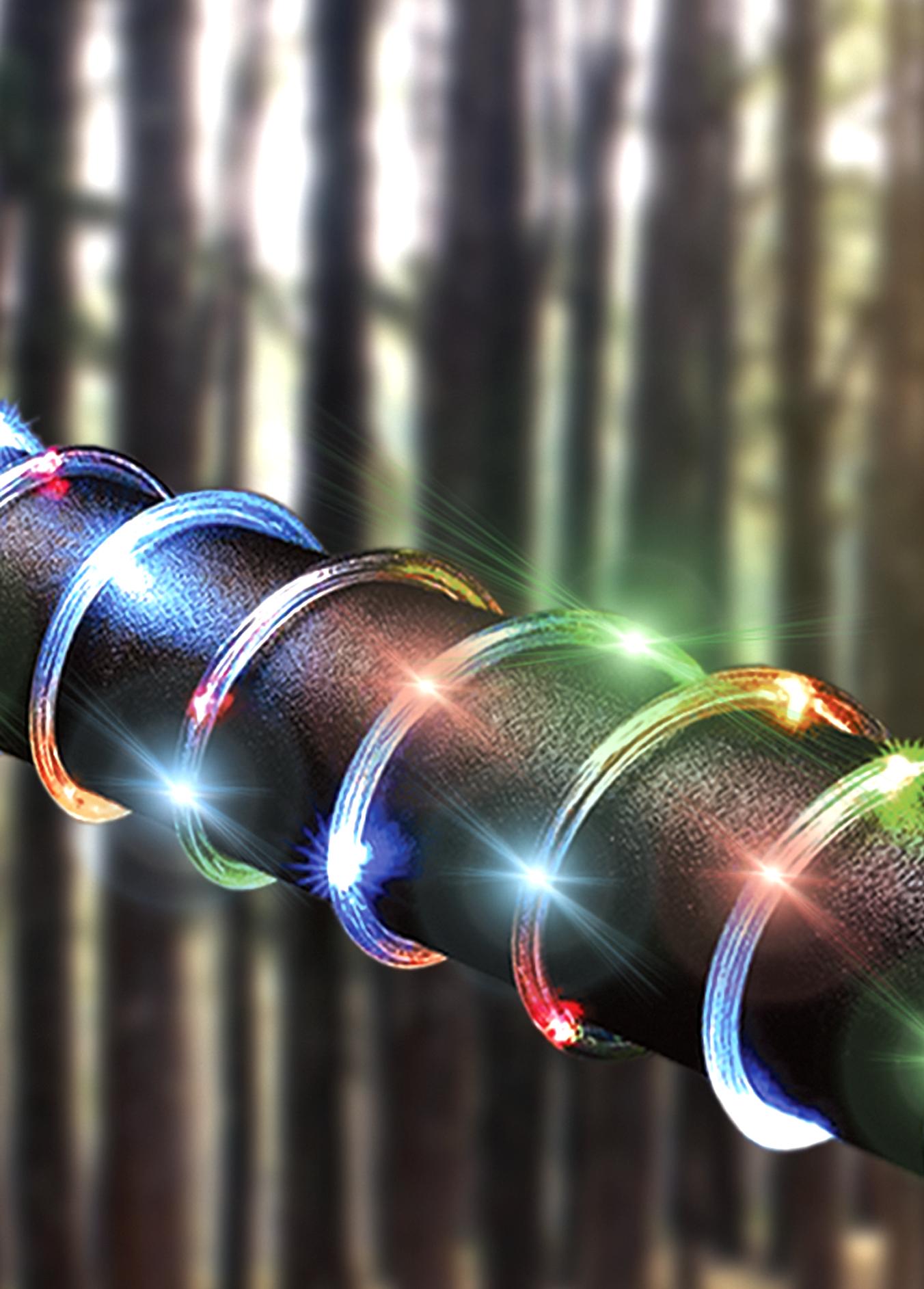 DL-3W13-6m_RGB