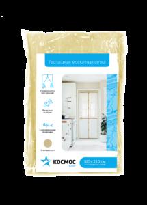 KOC-MN-beige