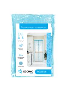 KOC-MN-blue