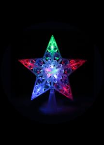 KOC_STAR10LED_RGB