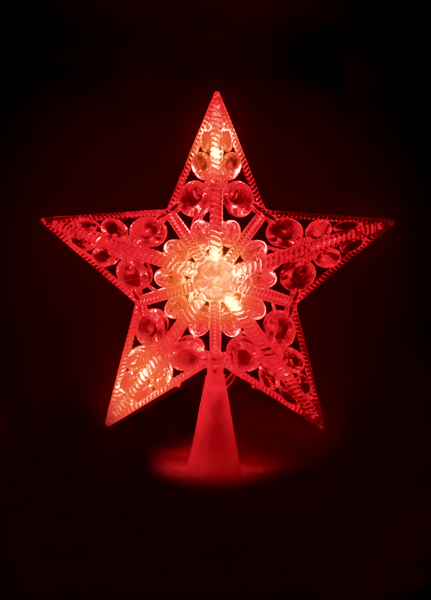 KOC_STAR_Red