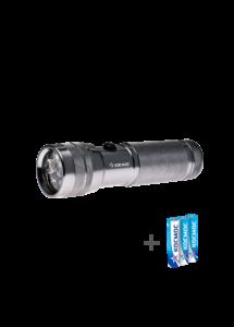 M3712-C-LED