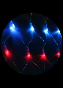 NET320LED_RGB