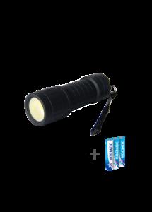 2079B-LED